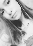Alyena, 19  , Sarov