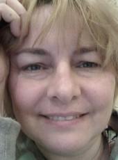 Nata, 41, Russia, Nizhniy Novgorod