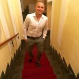 Giulio, 32  , Olevano sul Tusciano