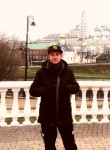Vadim, 27, Luhansk
