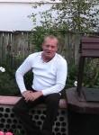 Sergey, 55  , Horodyshche