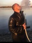 сергей, 32 года, Азов