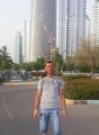 Ermal, 29  , Tirana