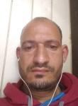 حسين طه, 38, Cairo