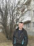 sasha, 49  , Serov