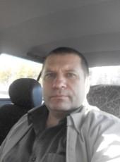 Sergey, 50, Ukraine, Artemivsk (Donetsk)