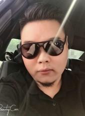 文人雅士, 29, China, Hohhot