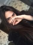 Mia, 19, Nefteyugansk