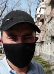 Salamat, 25  , Bishkek