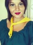 Doyna, 25  , Zorya