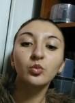 Irina, 25, Kryvyi Rih