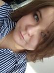 Anya, 26  , Zheleznodorozhnyy (MO)
