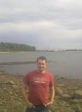 Evgeniy Dobronravin, 46, Russia, Saint Petersburg
