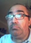 Aleksandar, 57  , Belgrade