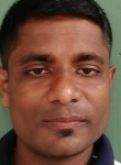 Lalith, 43  , Colombo
