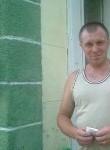 akrelav, 46, Drohobych