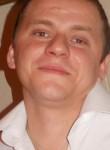 Andrey, 29, Nizhniy Novgorod