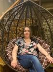 Ekaterina, 37, Vyborg