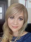Elizaveta , 40, Moscow