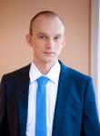 Maksim, 33  , Tomsk