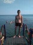Danil, 21  , Verkhnebakanskiy