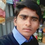 Vikas , 18  , Haridwar