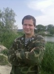 Artyem, 33, Kerch