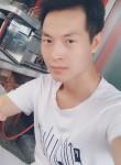 17不是年龄, 25  , Cangzhou