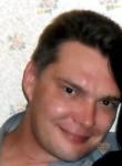 Dima, 41, Kurgan