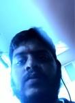 Sonu, 19  , Hyderabad