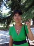 Ekaterina , 25, Stakhanov