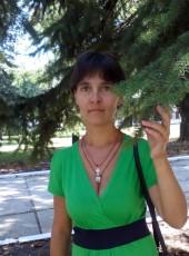 Ekaterina , 25, Ukraine, Stakhanov