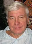 Stanislav Boychenko, 77  , Zaporizhzhya