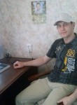 Andrey, 36  , Chelyabinsk