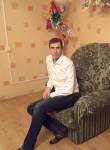 Igor, 48  , Orel-Izumrud
