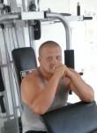 жека, 36  , Oblivskaya