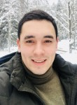 Гриша, 24 года, Поназырево