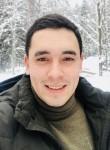 Grisha, 25  , Ponazyrevo