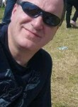 Vijay, 49 лет, Abingdon