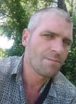Viktor, 40  , Mankivka