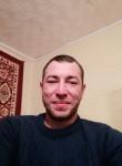 Dima, 25, Dinskaya