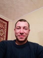 Dima, 25, Russia, Dinskaya