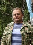 Konstantin, 60  , Cherepovets