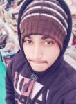 Ajaysship, 20  , Sardarshahr