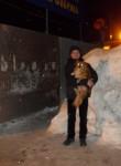 yuriy, 59  , Shadrinsk