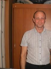 Aleksandr, 51, Russia, Yekaterinburg