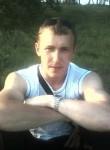 Vyacheslav, 36  , Amursk