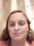 Georgia, 19  , Lytham St Annes