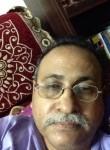 mat, 57  , Kottayam