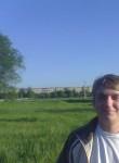 Arturchik, 34  , Slantsy